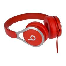 Beats by Dr. Dre EP Kopfhörer in rot Gebraucht - guter Zustand