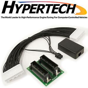 Hypertech 730119 Speedometer Calibrator Module 2007-2018 Toyota Tundra Sequoia