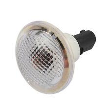 Clear Side Marker Repeater Lamp Fender Marker Light For Land Rover Range Rover