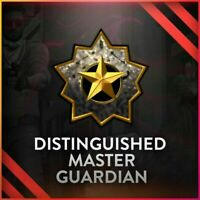 ✔ CSGO Prime Ranked Accounts | All Ranks Available ✔ | Quick delivery ✔