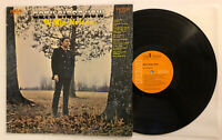 Willie Nelson - Both Sides Now - 1970 US 1st Press (NM-) Ultrasonic Clean