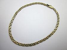 Schönes 333 er echt Gold Armband Art Deco, vintage Schmuck um 1930