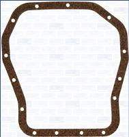 ACR SUMP/OIL PAN GASKET - SUBARU IMPREZA WRX GC8 GF8 2.0L EJ20G TURBO 2/94-7/96