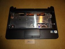 HP Mini 110-3101sa Laptop (Netbook) Palm Rest, Touch Pad & Base Cover