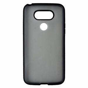 Incipio Octane Series Hybrid Shell Impact Case for LG G5  - Frost / Black