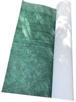Superior Aquamat Capillary Matting easy plant watering, price per metre, 1m wide