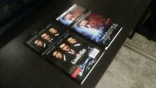 Lot of 2 4K UHD Blu-ray Movies - Goodfellas + Terminator 2 /w Slipcovers