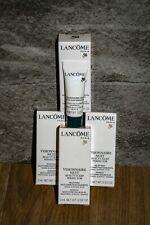 Lancôme Visionaire Nuit - Beauty Sleep Perfector 3ml 6ml 9ml 12ml 15ml 36ml 72ml