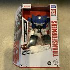Hasbro Transformers Generations Selects Deluxe WFC-GS23 Deep Cover