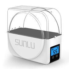 More details for beliveer upgraded dry box for 3d filament storages dehydrator of filament dryer
