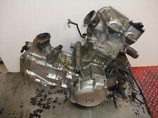 Suzuki SV650 S K3 2003 - 07 Engine Very Good Runner #143