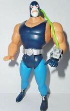 Kenner The Adventures of Batman and Robin Bane  Action Figure