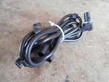 DUCATI MULTISTRADA 1200 S SPORT 2010 10 - REAR ABS SPEED SENSOR 55212111B