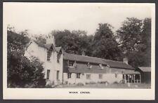 Postcard Whan Cross near Chalfont St Giles Buckinghamshire RP