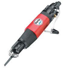 Seghetto alternativo aria compressa Clarke Air CAT118 3110874 pressione 6,2bar