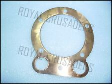 ROYAL ENFIELD NEW CYLINDER HEAD GASKET 500CC (code 1570)