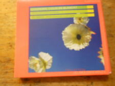 Couperin-Concert chez la pure [CD album] Ombres
