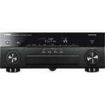 Yamaha RX A820 4k 7.2 Channel AirPlay Home Theater AV Receiver AVENTAGE 2 zone