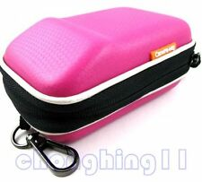 camera case bag for OLYMPUS SZ31 SZ30 SZ20 SH60 SH50 SZ16 SZ15 SZ14 SZ12 SZ11 SZ
