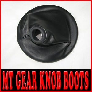 OEM Manual Gear Shift Knob Boots 1P New For 2008 2012 Kia Forte FORTE KOUP