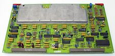 HP Agilent 08753-60012 Reference Board A12 8752A 8753C 08753-69012 100% working