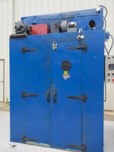 Despatch Industries Industrial Electric Oven