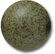 230ml Terracolor Earthenware Glaze 4054 Green Marble Satin (1060°C)