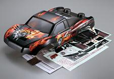 Killerbody SCT Monster 1:10 Mars Short Course Truck Karosserie KB48166 Traxxas