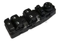 Interruptor Del Elevalunas BMW Serie 5 F10 F11 F18 6er F06 7er