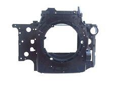 Original Mirror Box Frame Case Replacement Part For Nikon D810 SLR Camera Repair