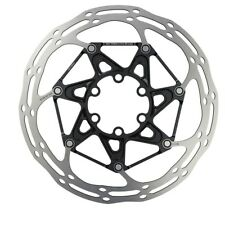 SRAM Disco  Freno Centerline X 6 fori