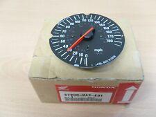 HONDA CBR900RR Fireblade Speedometer Ass Part 37200-MAS-E01