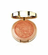 Blush Pressed Powder