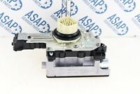Chrysler 545RFE Automatic Gearbox Solenoid Block Late Style Genuine OE 2004-2008