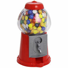 Out of the blue 01/0045 Gumball Machine - Red
