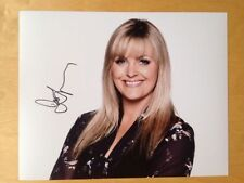 Eastenders W Uncertified Original Collectable Autographs