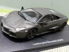 1/43 Lamborghini Reventon 2007