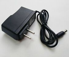 AC Converter Adapter DC 15V 1A 1000mA Power Supply Charger 5.5mm x 2.1mm A451