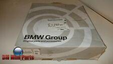 BMW Genuine Brake Disc Front 34116864905