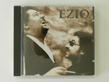 CD Ezio Higher