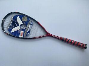 Victor MP 140 Squash Racket