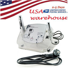 Useful Needle-free Mesotherapy Meso Rejuvenation Skin Care Therapy Machine US