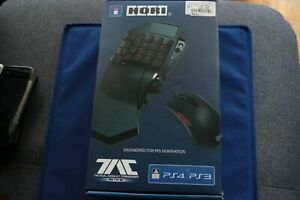Hori Tac pro Type M2 for ps3 - ps4