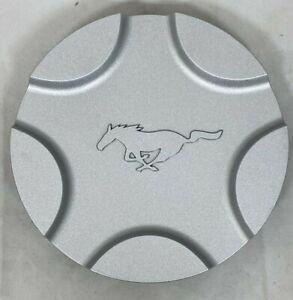 "NEW 1999-2004 Ford MUSTANG 17"" 5-spoke Wheel Center Hub Cap Factory Original"