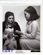 Patty Duke Valley Of The Dolls VINTAGE Photo