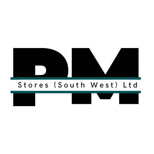 PM Stores