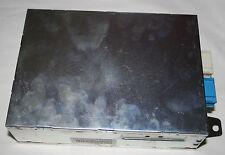 GENUINE BMW E46 E38 E39 E53 SAT NAV TV TUNER MODULE HYBRID DIGITAL 16:9 6966615