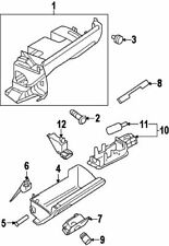 Volkswagen 1K1-857-147-D-3Q7 | OPENER | #7 On Picture