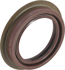 Differential Pinion Seal Rear Outer AUTOPART INTL 1776-321720