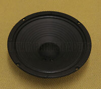 "770-4995-000 Fender Special Design Speaker 8"" 8 ohm for RB15 V3 Rumble Bass"